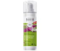 30 ml  Repair Pflege Haarspitzenfluid Haarkur