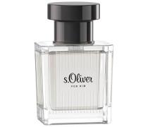 For Him Eau de Toilette (EdT) Parfum 50ml für Männer