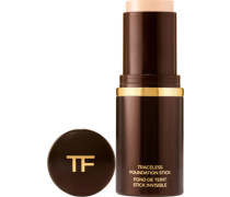 Cream Foundation 15.0 ml
