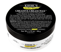 50 g Creative Cream Wax Haarwachs