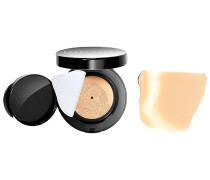 13 g Extra Light Mist Cushion Prefille Foundation