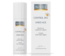 Control 365 - Undo Age 50ml