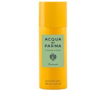 Colonia Futura Deodorant Spray 150ml