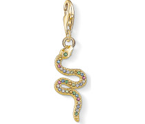 -Charm 925er Silber One Size 87793214