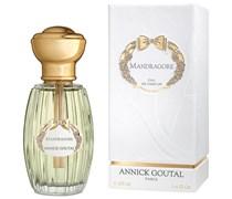 100 ml  Mandragore Femme Eau de Parfum (EdP)