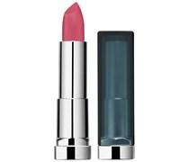 4.4 g Nr. 940 - Rose Rush Color Sensational Creamy Matte Lippenstift