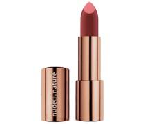 Lippenstifte Lippen-Make-up 4g KastanieClean Beauty