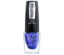 Nagellack Nagel-Make-up 6ml Naviblau