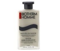 100 ml Anti-Feu Du Rasoir After Shave
