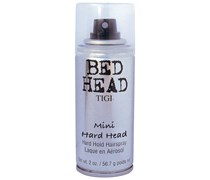 100 ml Hard Head Hairspray Haarspray