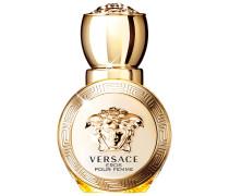 30 ml Eros pour Femme Eau de Parfum 30ml für Frauen