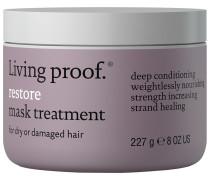 227 g Mask Treatment Haarmaske