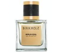 Berlin Collection Eau de Parfum (EdP) 50ml