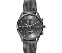 -Uhren Analog Quarz One Size 87922154