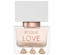 30 ml  Rogue Love by Eau de Parfum (EdP)