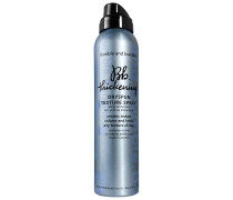 150 ml Thickening Dryspun Texture Spray Haarspray 150ml