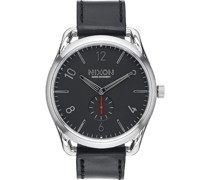 -Uhren Analog Quarz One Size 32002244
