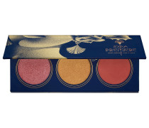 Premiere Collection Make-up Rouge