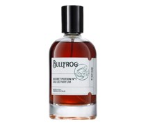Secret Potion N.1 Eau de Parfum Spray