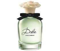 50 ml Dolce Eau de Parfum (EdP)  für Frauen
