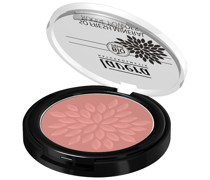 Nr. 02 - Plum Blossom Mineral Rouge Powder 04 Pink Harmony 4.5g 4.5 g