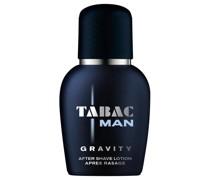 Man Gravitydüfte After Shave 50ml