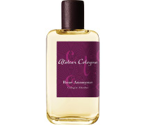 Cologne Absolue Extrait Spray