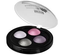 2 g Nr. 02 - Lavender Couture Illuminating Eyeshadow Quattro Lidschatten