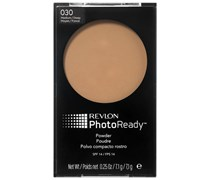 8.5 g Medium Deep PhotoReady Powder Puder