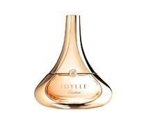 35 ml  Idylle Eau de Parfum (EdP)