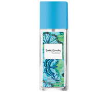 75 ml  Pretty Butterfly Deodorant Spray