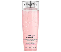 200 ml Tonique Confort Reinigungslotion