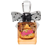 30 ml Viva la Gold Eau de Parfum (EdP)