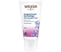 Gesichtspflege Clean Beauty Gesichtscreme 30ml
