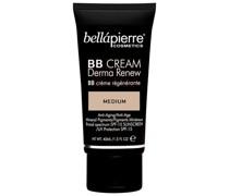 BB Cream 40ml