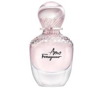 Eau de Parfum (EdP) 30ml für Frauen