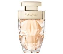 Eau de Parfum (EdP) 25.0 ml