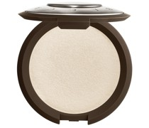 Highlighter Gesichts-Make-up 7g Silber