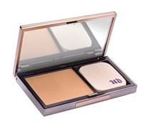 9 g Medium Light Neutral Naked Skin Powder Foundation