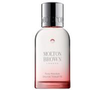 50 ml  Women Fragrance Rosa Absolute Eau de Toilette (EdT)