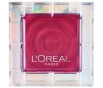 Lidschatten Augen-Make-up 4g Rosegold