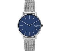 -Uhren Analog Quarz One Size 32015789