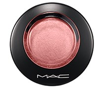 3.2 g Petal Power Mineralize Blush Rouge