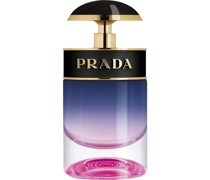 Candy Night Eau de Parfum Spray