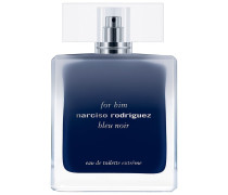 for himdüfte Eau de Toilette 100ml