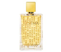 35 ml  Cinema Eau de Parfum (EdP)  gelb, gold