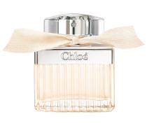Fleur de Parfum Eau (EdP) 50ml für Frauen