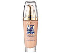 25 ml  160 - Rose Beige Age Perfect Gold Anti Serum Make-up Foundation