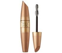 Mascara Augen-Make-up 12ml Schwarz