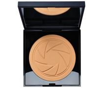 Foundation Gesichts-Make-up 9.9 g Rosegold
